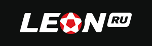 leon - Букмекерская компания LEON