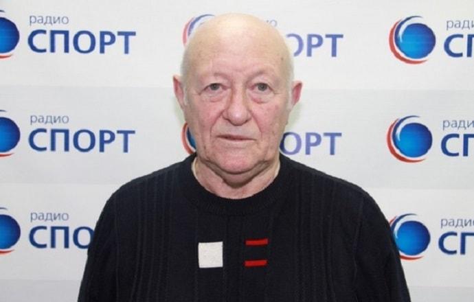 Анализ качества судейства 7 тура РФПЛ от В. Е. Левитина