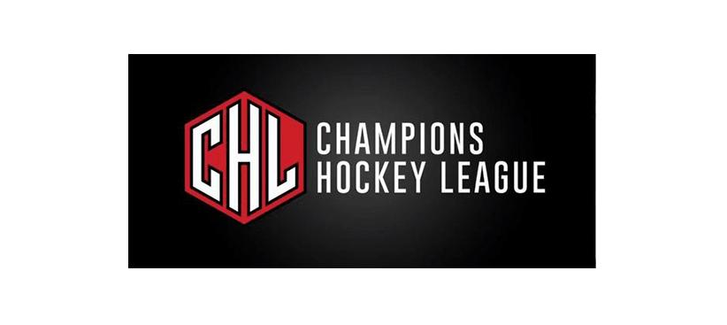 Хоккей. Лига чемпионов. Мальме — Ред Булл