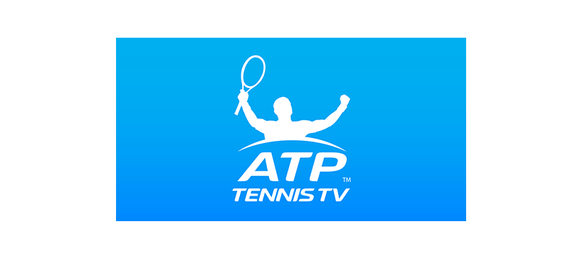 Теннис. Мировой тур АТР. Барселона