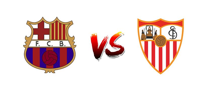 2 дивизион испании футболу