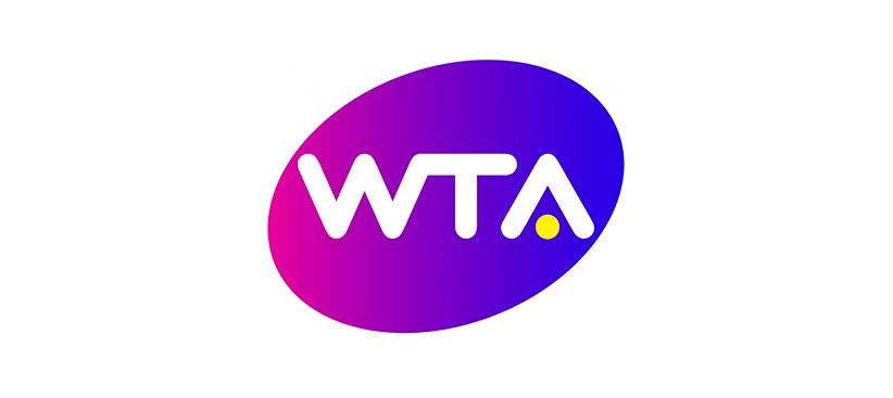Теннис. WTA. Чжухай. Касаткина — Ван