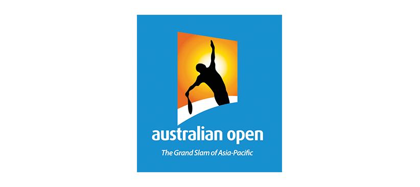 Лайвы с Открытого чемпионата Австралии