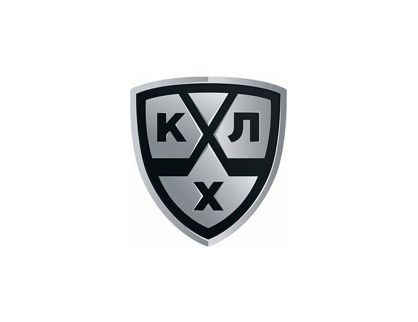 Хоккей. КХЛ. Экспресс. ЦСКА — Витязь / СКА — Спартак
