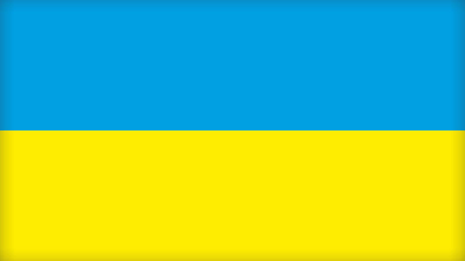 Ставки на выборы президента Украины