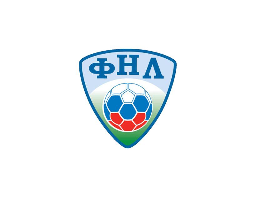 Футбол. Россия. ФНЛ. Матчи 14 тура