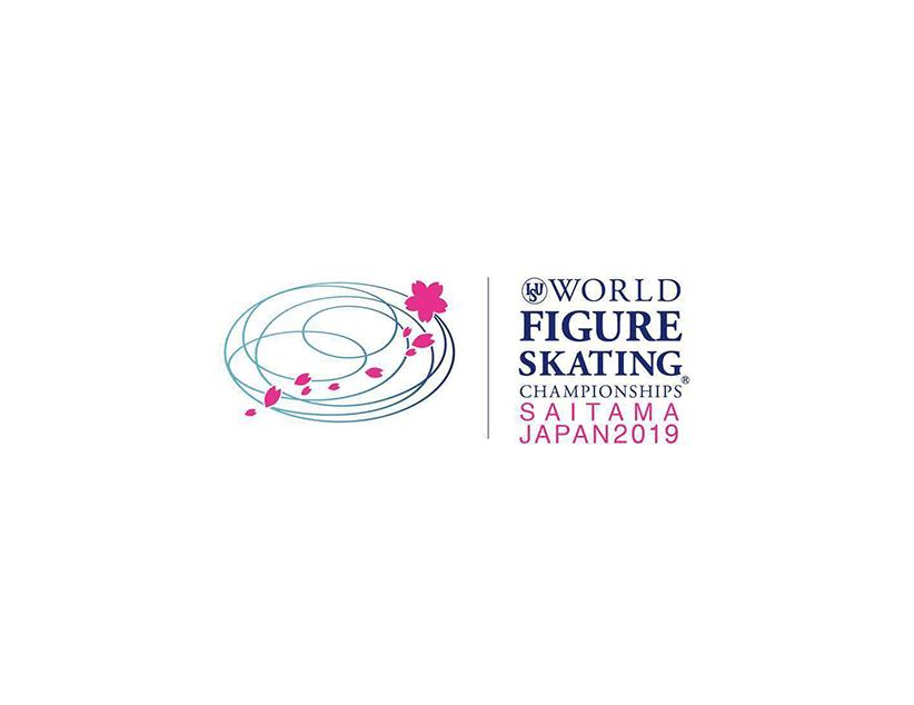 Чемпионат Мира по фигурному катанию 2019. Женщины. Короткая программа