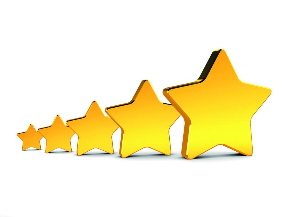Рейтинги букмекеров