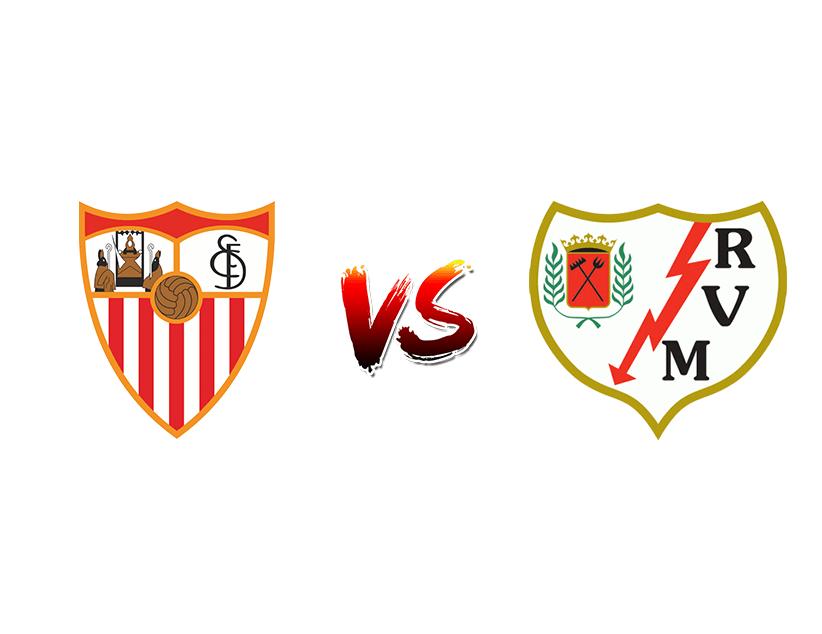 Ставки на футбол испания примера дивизион [PUNIQRANDLINE-(au-dating-names.txt) 57