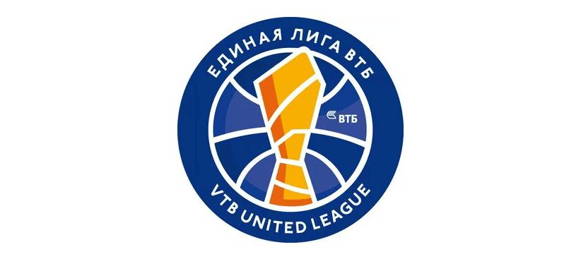 Баскетбол. Лига ВТБ. Парма — Стелмет Зелена-Гура