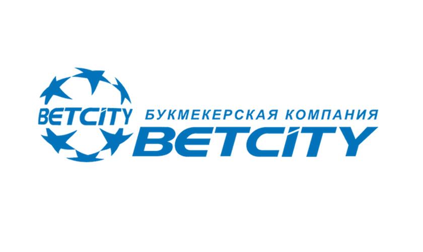 Анализ линии БК Бетсити