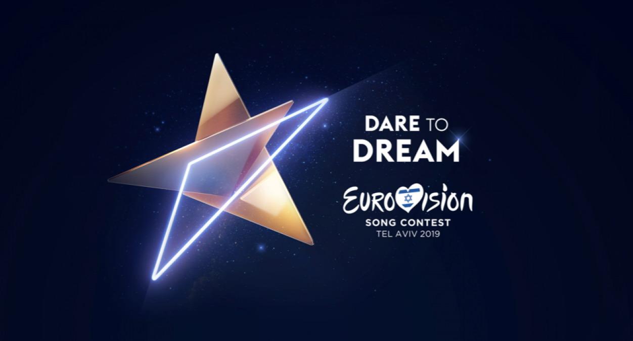Евровидение 2019. Ставки и скандалы