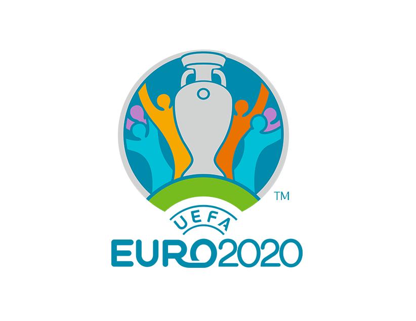 Футбол. Чемпионат Европы 2020. Квалификация. Матчи на 10 июня
