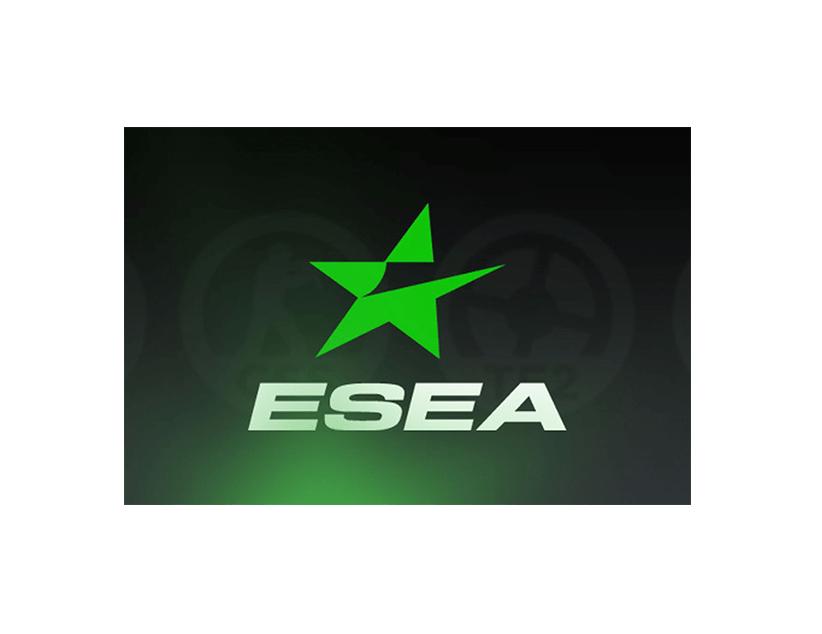 Киберспорт. Турнир ESEA MDL Season 31 Europe