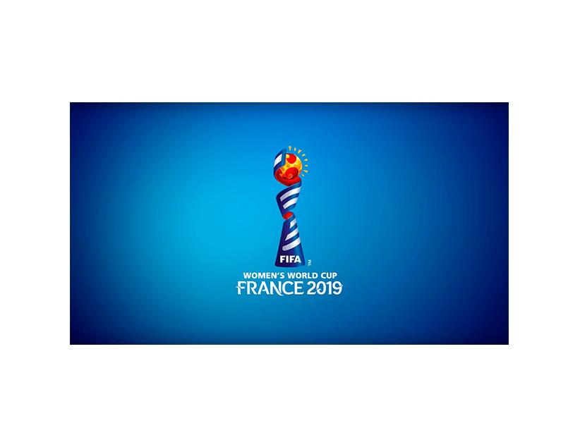 Футбол. Чемпионат Мира. Женщины. Матчи на 18 июня