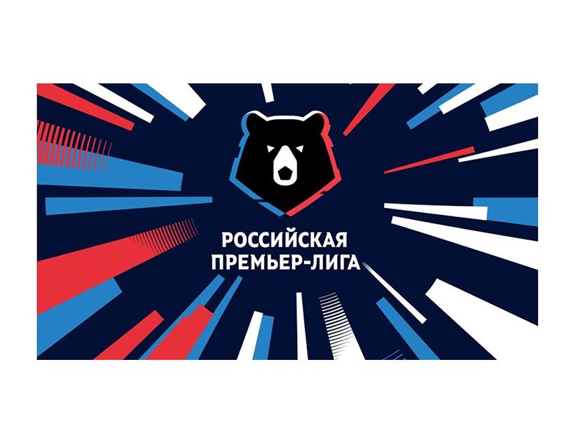 match18 07 19 1 min - Ставки на спорт, предматчевые прогнозы на спортивные события