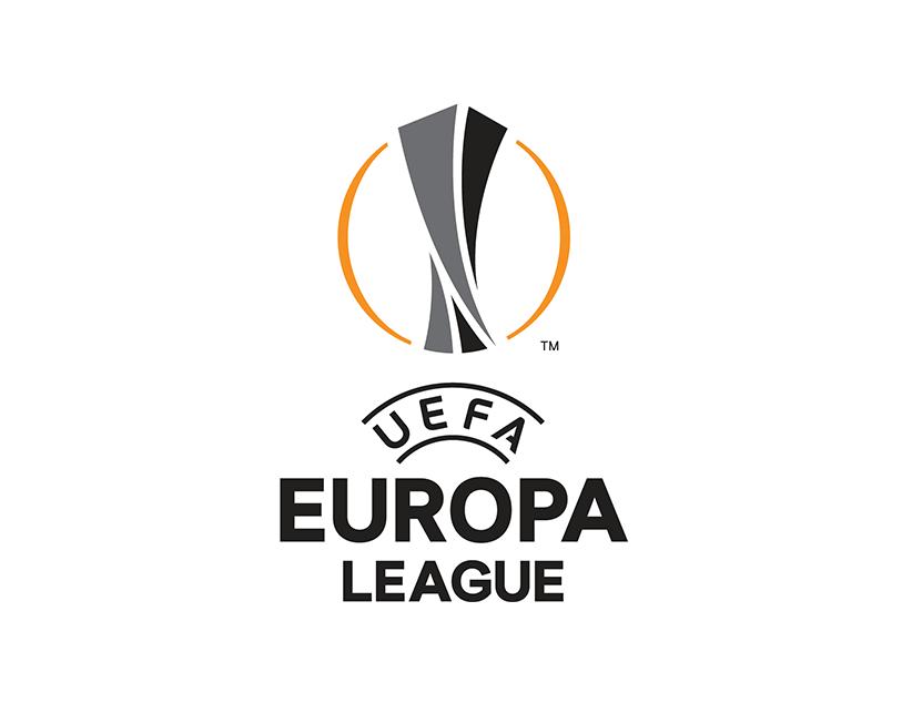 Футбол. Лига Европы. «Дюделанж» (Люксембург) – «Нымме Калью» (Эстония)