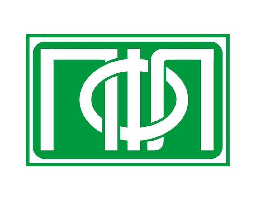 Матчи ПФЛ от экспертов подкаст «Трио ПФЛ»