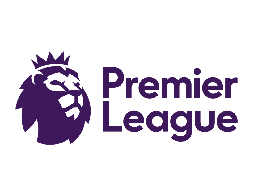 Футбол пример лига англия