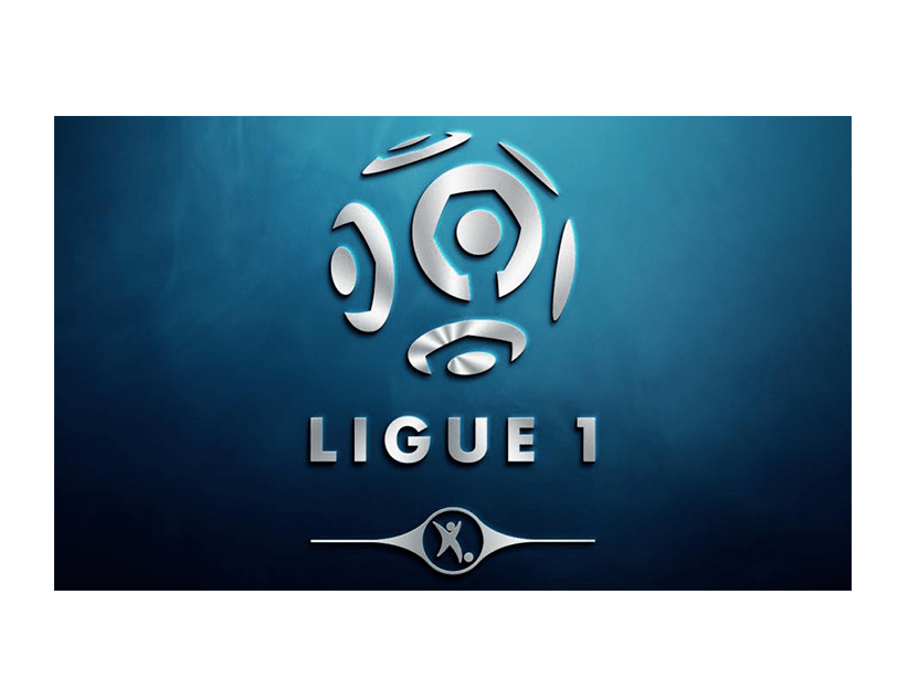 Футбол. Франция. Лига 1. Матчи 9 тура