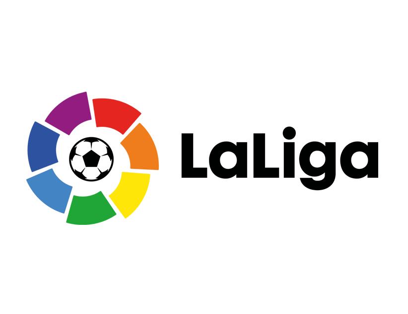 Испанская лига футбол онлайнi