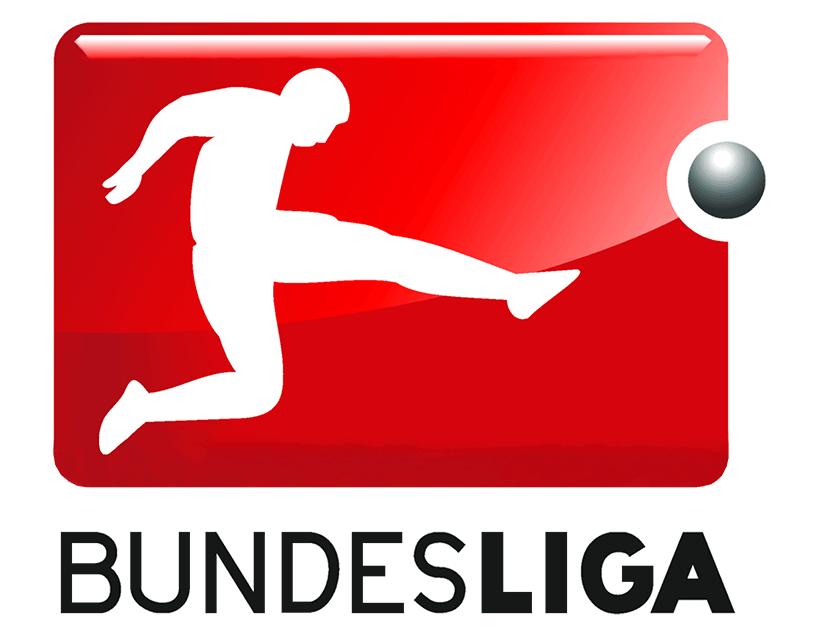 Футбол. Германия. Бундеслига. Матчи 5 тура