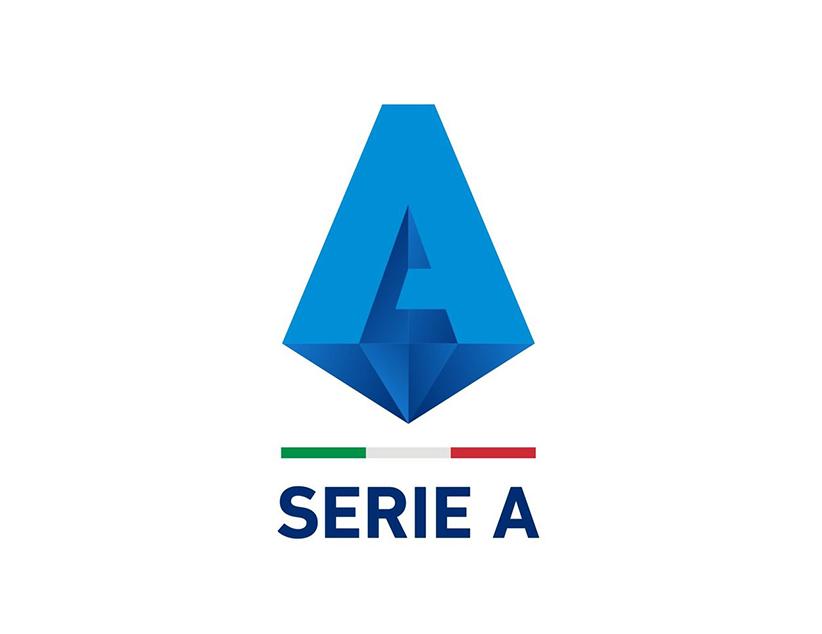 Футбол. Италия. Серия А. Матчи 4 тура