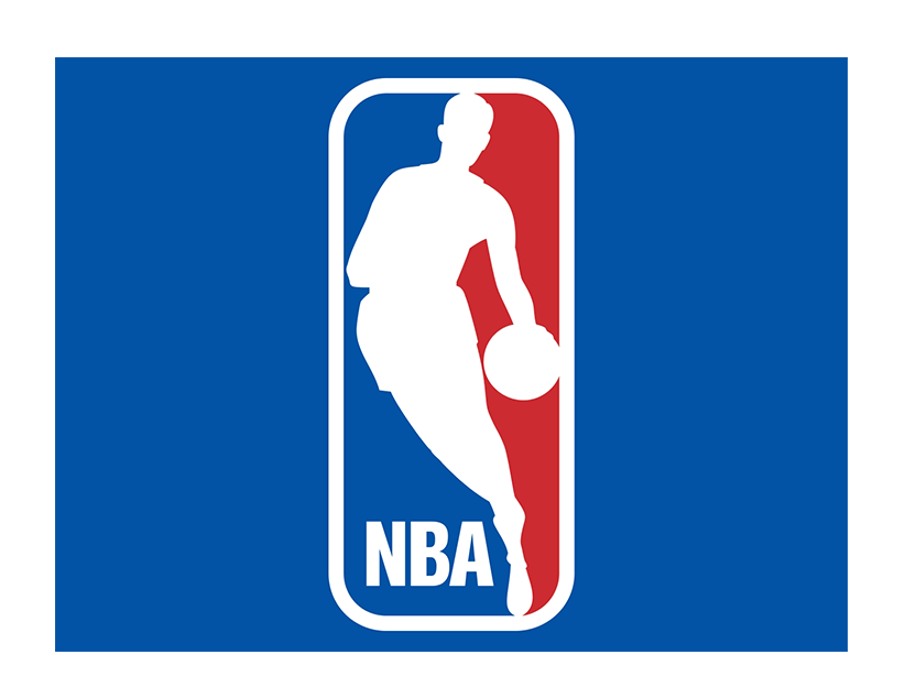 Баскетбол. НБА. «Кливленд Кавальерс» (Кливленд) –«Бостон Селтикс» (Бостон)