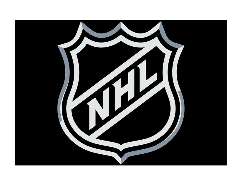 Хоккей. NHL. Регулярный чемпионат. «Питтсбург Пингвинз» (Питтсбург) — «Колорадо Эвеланш» (Колорадо)