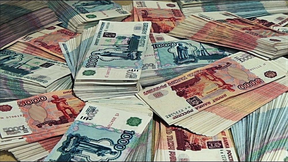 Livesportbet раздает людям деньги даром