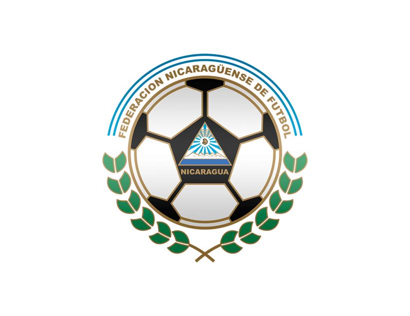 Футбол. Никарагуа. Примера дивизион. «Муниципал Халапа» (Халапа) — «Ювентус Манагуа» (Манагуа)