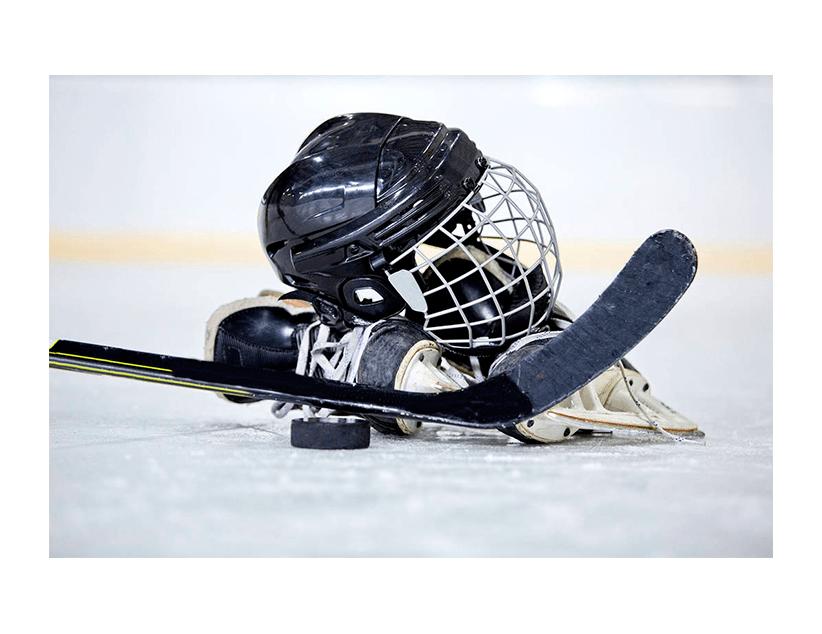 Хоккей. Матчи 12 ноября