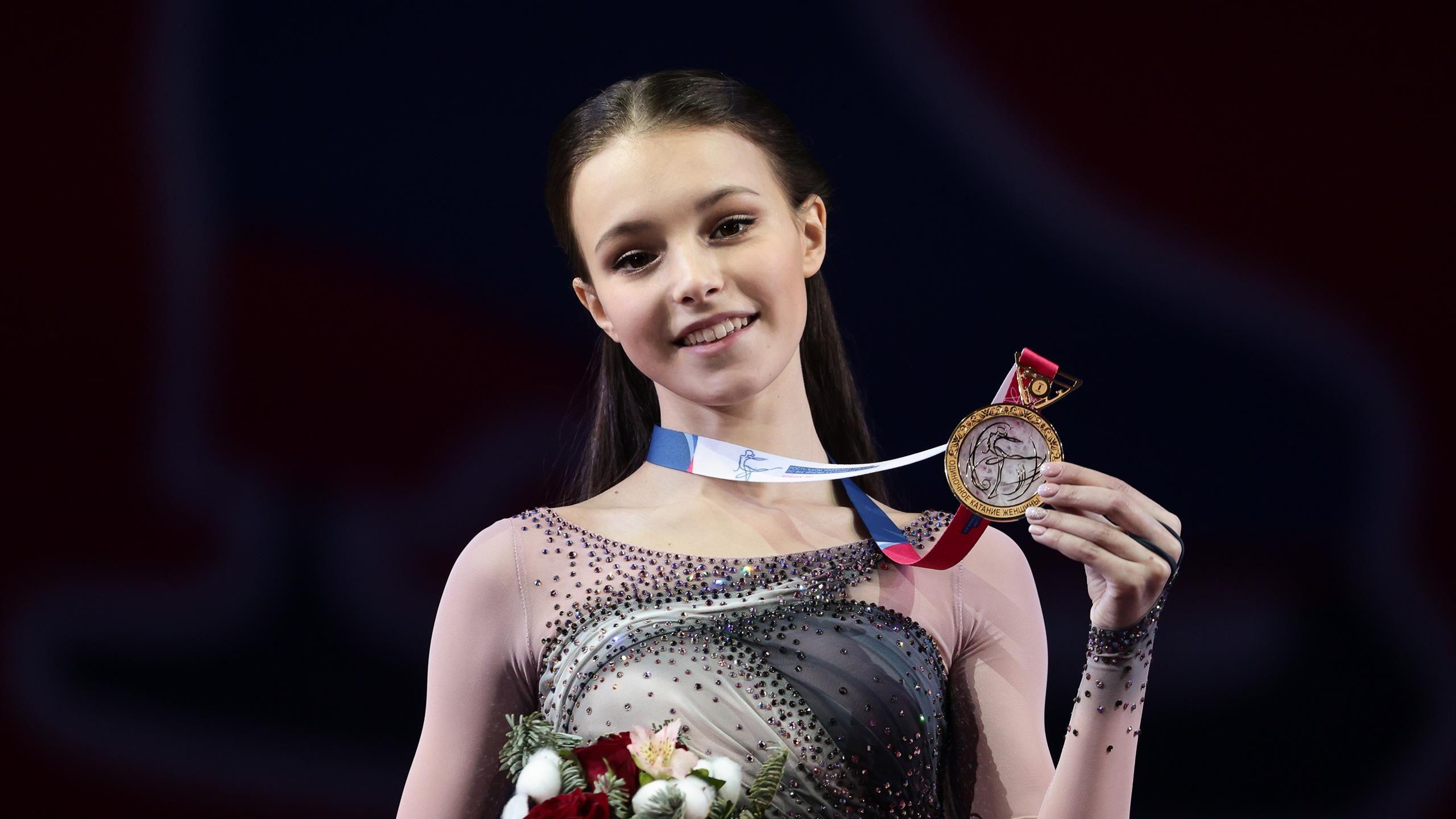 Лучший эпизод в российском спорте 2020 года по версии livesportbet.ru