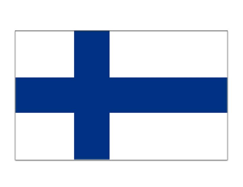 Евро-2020. Группа B. Сборная Финляндии