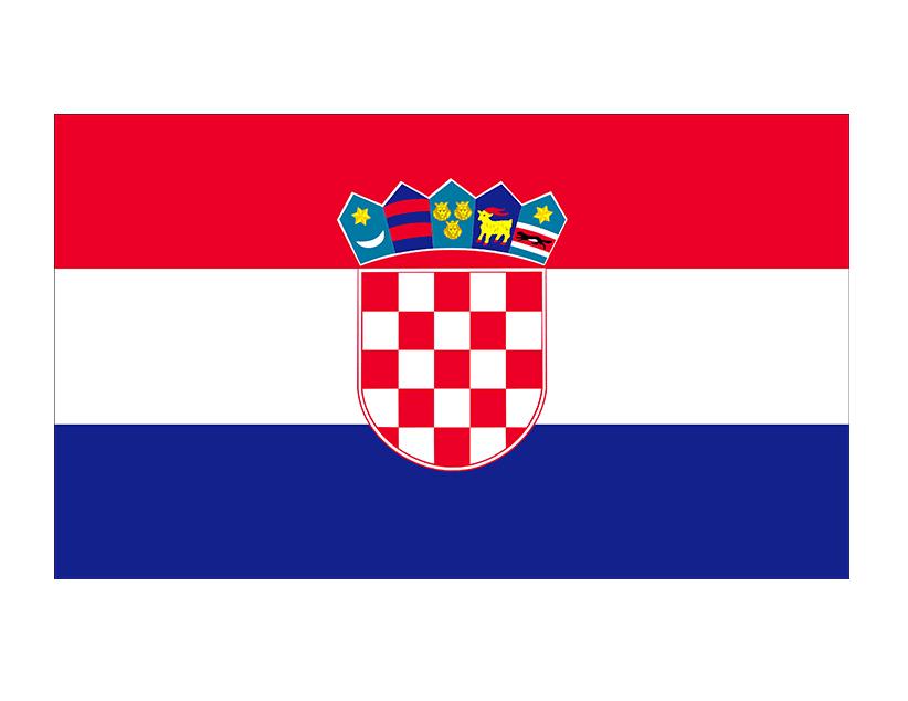 Евро-2020. Группа D. Сборная Хорватии
