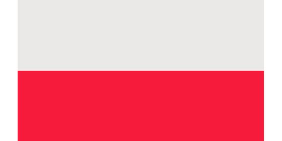 лига ставок адреса москва россия