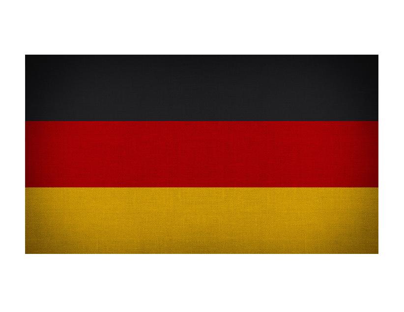 Евро-2020. Группа F. Сборная Германии