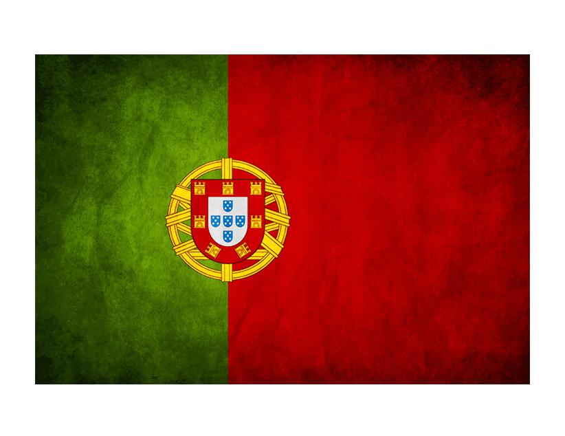 Евро-2020. Группа F. Сборная Португалии