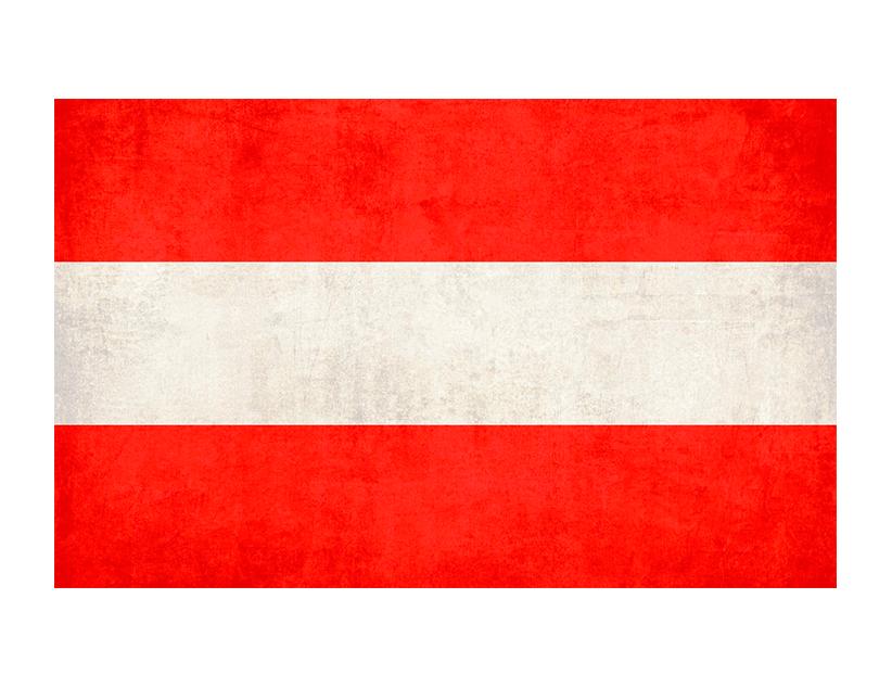 Евро-2020. Группа C. Сборная Австрии
