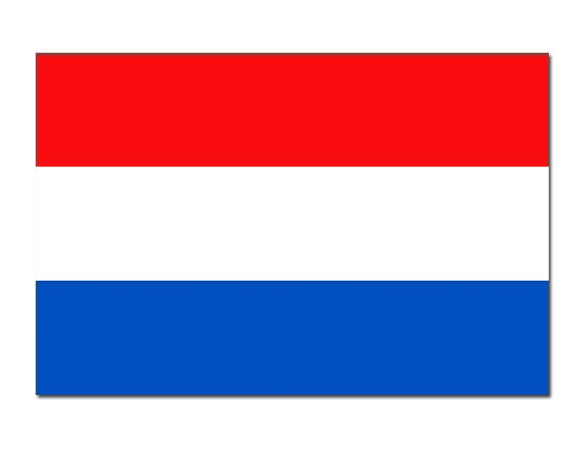 Евро-2020. Группа C. Сборная Нидерландов