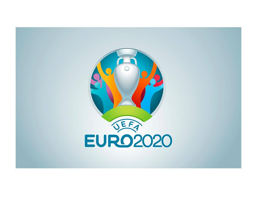 Анонс чемпионата Европы по футболу